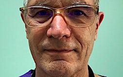 profile photo of Dr Mark Zagorski Doctors Mount Beauty Medical Centre