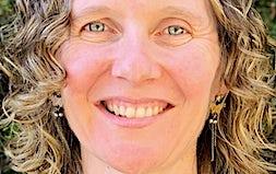 profile photo of Dr Skye Delaney Doctors Mount Beauty Medical Centre