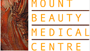 Mount Beauty Medical Centre