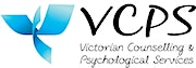 Victorian Counselling & Psychological Services