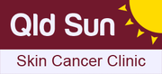 Queensland Sun Skin Cancer Clinic