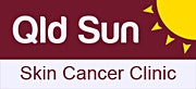 Queensland Sun Skin Cancer Clinic