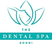The Dental Spa Bondi
