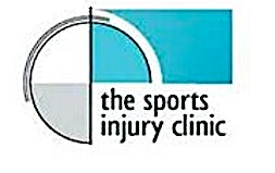 profile photo of Lauren Belza Physiotherapists The Sports Injury Clinic