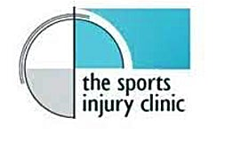 profile photo of Zoe Farrant Physiotherapists The Sports Injury Clinic