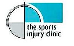 profile photo of Angela Trickett Physiotherapists The Sports Injury Clinic