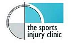 profile photo of Stuart Rogers Physiotherapists The Sports Injury Clinic