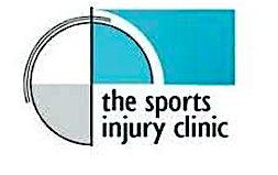 profile photo of Melinda Braithwaite  Physiotherapists The Sports Injury Clinic