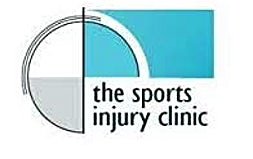 profile photo of Paul Halliday Physiotherapists The Sports Injury Clinic