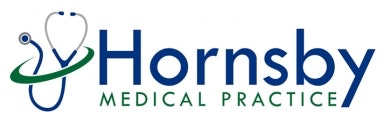 logo for Hornsby Medical Practice Doctors