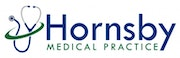 Hornsby Medical Practice