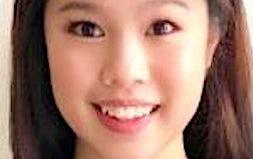 profile photo of Dr Kai Ting Dentists Dental One Craigieburn