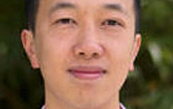 profile photo of Dr William Yu Dentists Dental One Craigieburn