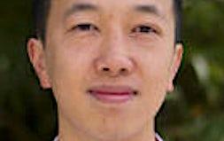 profile photo of Dr William Yu Dentists Dental One Craigieburn