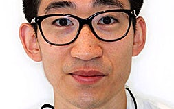 profile photo of Dr Will Li Dentists Dental One Craigieburn