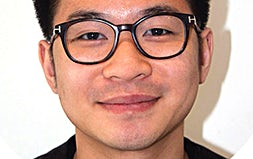 profile photo of Dr Patrick Hoang  Dentists Dental One Craigieburn
