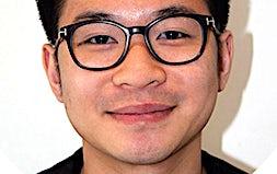 profile photo of Dr Patrick Hoang  Dentists Dental One Craigieburn