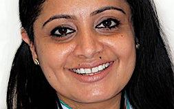 profile photo of Dr Jasmeen Guliani Dentists Dental One Craigieburn
