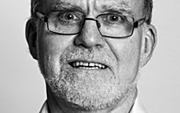 profile photo of Dr Bob Kass Travel Medicine Doctors Globe Medical - Travel Medicine