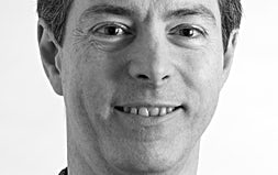 profile photo of Dr Stuart Parnham Travel Medicine Doctors Globe Medical - Travel Medicine