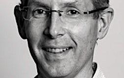 profile photo of Dr Christopher Rook Travel Medicine Doctors Globe Medical - Travel Medicine