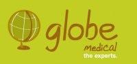 logo for Globe Medical - Travel Medicine Travel Medicine Doctors