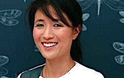 profile photo of Dr Christina Kim Dentists Eve Dental