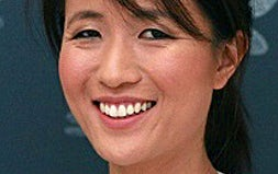 profile photo of Dr Christina Kim Dentists Eve Dental