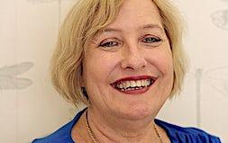 profile photo of Dr Kerri  Donaghue Dentists Eve Dental