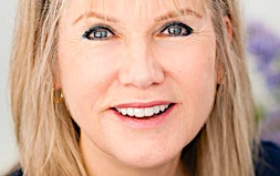 profile photo of Tracey Fleming Skin Cancer Doctors Austin Clinic