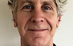 profile photo of Dr John Kessell Skin Cancer Doctors Austin Clinic