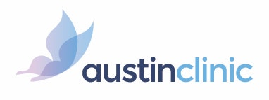 logo for Austin Clinic Skin Cancer Doctors