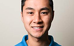 profile photo of Jason Do Physiotherapists Pro-Fit Physio & Allied Health Centre