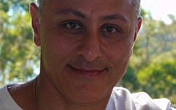 profile photo of Albert Nakhla Physiotherapists Pro-Fit Physio & Allied Health Centre