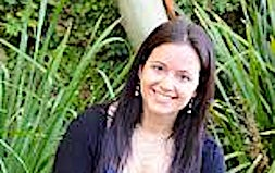 profile photo of Catherine Kokal  Physiotherapists Pro-Fit Physio & Allied Health Centre