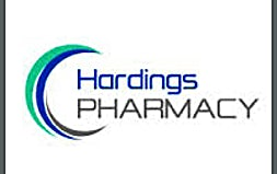 profile photo of Personal in-store Medication Reviews Pharmacy Hardings Pharmacy Annerley