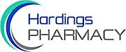 Hardings Pharmacy Annerley