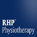 logo for RHP Physiotherapy Kelvin Grove  _disabled2 Physiotherapists
