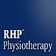 RHP Physiotherapy Corinda