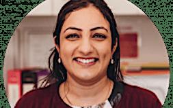 profile photo of Dr Inderpreet Kaur Doctors Drayton Medical Centre