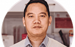 profile photo of Dr Rajendra Gurung Doctors Drayton Medical Centre