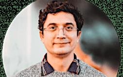 profile photo of Dr. Ritesh Upadhyay Doctors Drayton Medical Centre