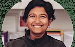 profile photo of Dr Sweta Rani Doctors Drayton Medical Centre