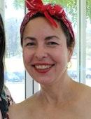 Dr Helena Torpinski