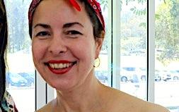 profile photo of Dr Helena Torpinski Doctors Church Street Medical Practice