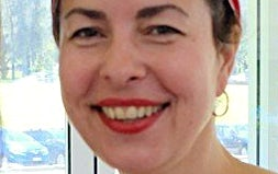 profile photo of Dr Helena Torpinski Doctors Church Street Medical Practice