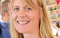 profile photo of Dr Janet  McLearie Doctors Church Street Medical Practice