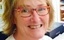profile photo of Dr Sheila  Knowlden Doctors Church Street Medical Practice