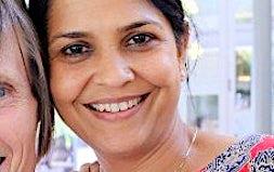 profile photo of Dr Madhuri Jiwane Doctors Church Street Medical Practice