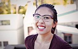 profile photo of Dr Julie Nguyen Doctors Church Street Medical Practice